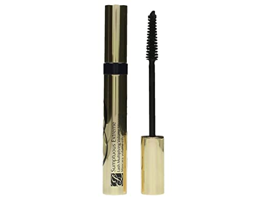 Estee Lauder 34752 - Mascara de pestañas: Amazon.es