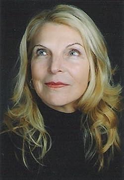 Gudrun Angelika Hoffmann