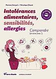 """Afficher """"Intolérances alimentaires, sensibilités, allergies"""""""