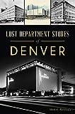 Department Stores promo codes