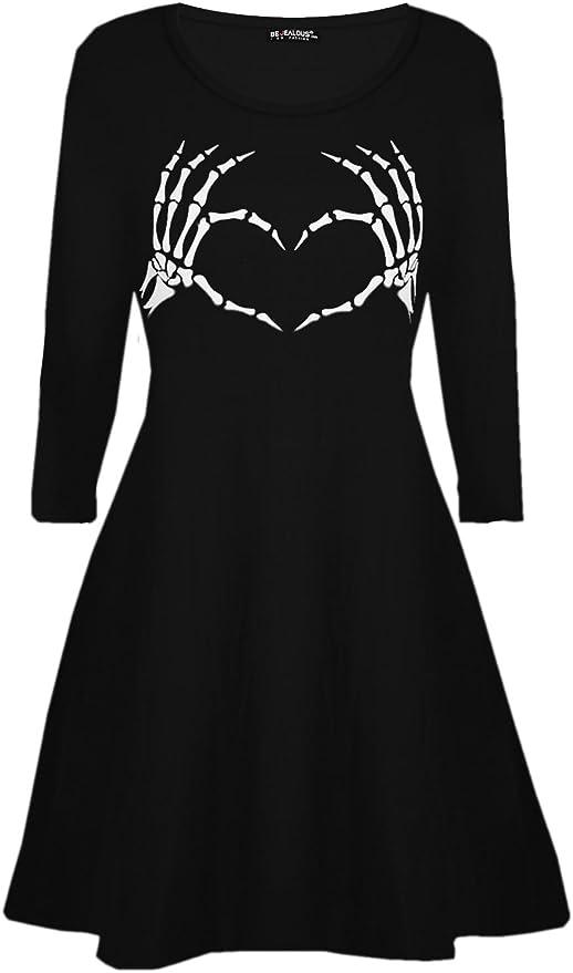 L weiss schwarz 23102 online kaufen CALIDA Slips Damen 9x Slip Mini 36-50 XS