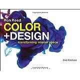 Color + Design: Transforming Interior Space