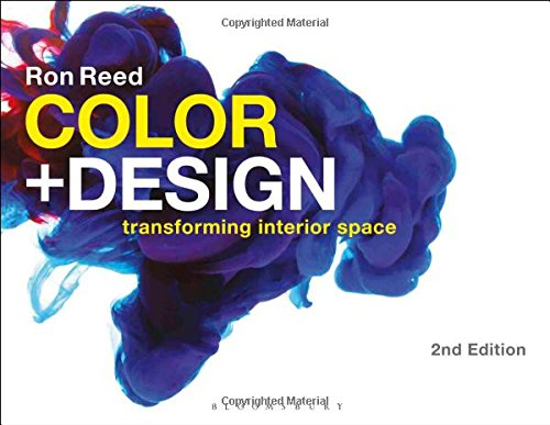 Color + Design: Transforming Interior Space