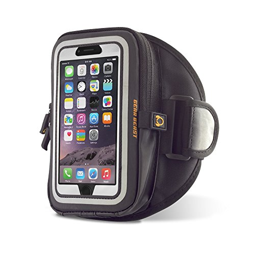 Gear Beast GearWallet Compatible Otterbox product image