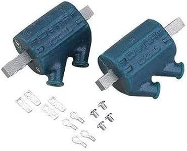 Dynatek 12 Volt DCS-1 Coil Bracket Kit For BMW DCB-1