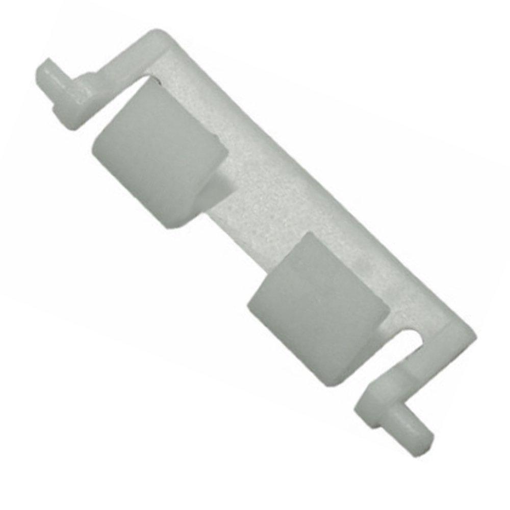 Spares2go para aspiradora de la puerta del evaporador para Servis ...