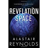 Revelation Space (Volume 1) (The Inhibitor Trilogy, 1)