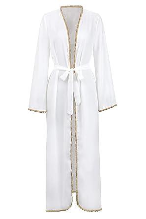 Donde comprar ropa de abrigo en rosario
