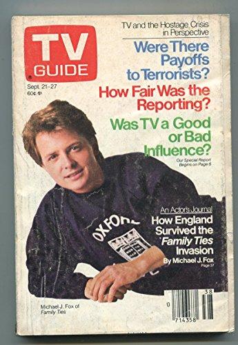 tv-guide-september-21-27-1985-michael-j-fox-new-york-metro-ed-vg