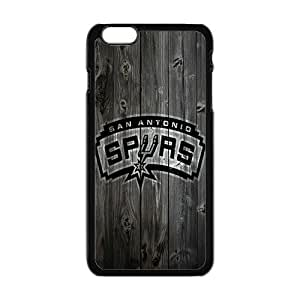 Cool Painting San Antonio Spurs NBA Fahionable And Popular Back Case For Samsung Note 4 Cover