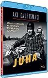 Juha (1999) [ Blu-Ray, Reg.A/B/C Import - Finland ]