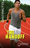 The Handoff, Katherine Hengel, 161651583X