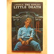 Little Death (Old Edition)
