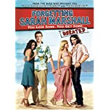 Forgetting Sarah Marshall (Full Screen Unrated Edition)