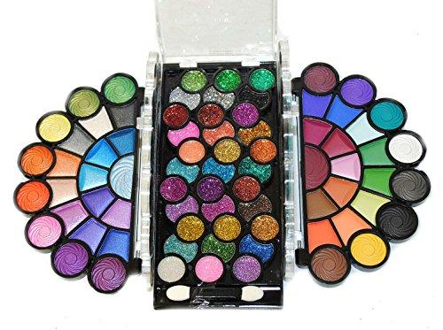 dazzling-77-color-matte-neon-glitter-eyeshadow-makeup-kit