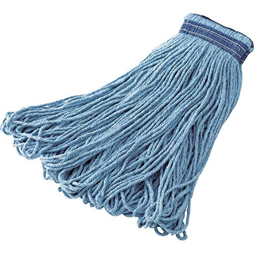 Best Mops & Brooms