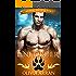 Enforcer: Reckless Desires (Wolf Shifter Romance) (Alpha Protectors Book 4)