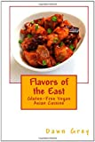 Flavors of the East, Dawn Grey, 1460968948