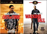 Out of Time (2003) / Walking Tall (2004)