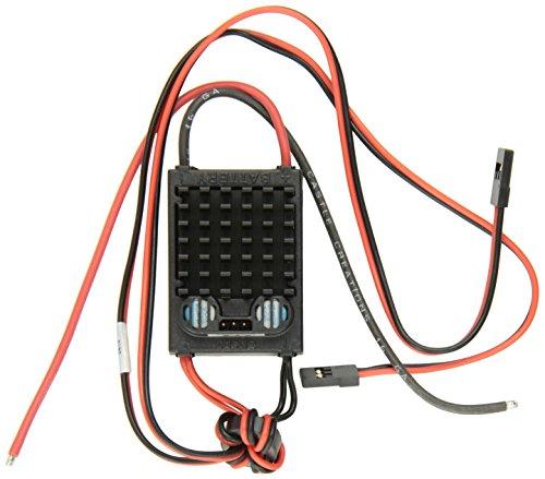 Castle Creations CC Bec Pro 20A 12S Switching Regulator (Switching Regulators)
