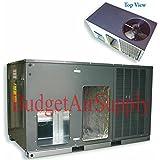 5 Ton 14 Seer Goodman Package Heat Pump - GPH1460H41