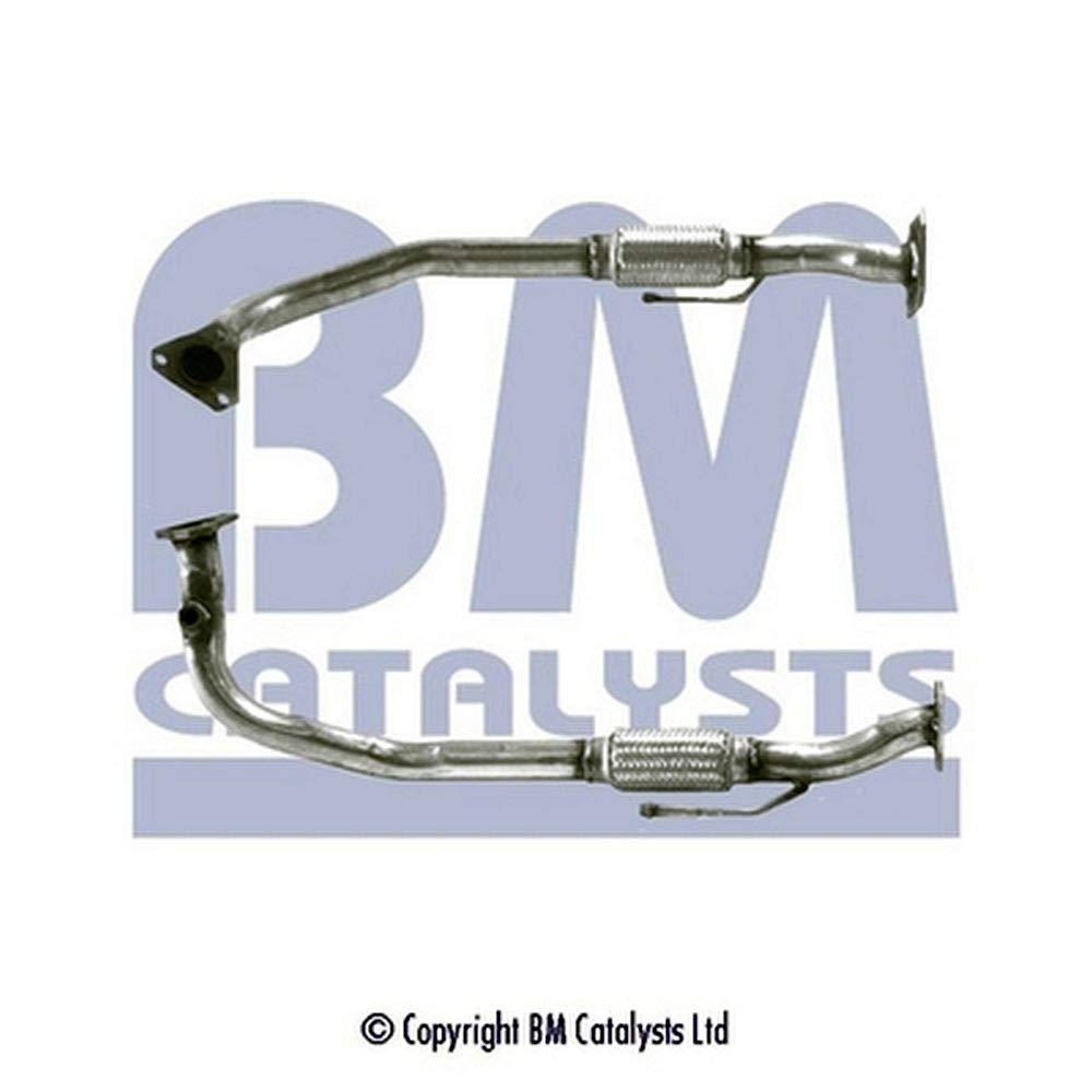 Bm Catalysts BM70002 Tubo Gas Scarico