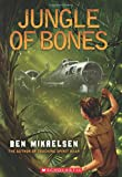 img - for Jungle of Bones book / textbook / text book