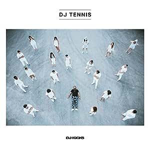 DJ Tennis Dj-Kicks