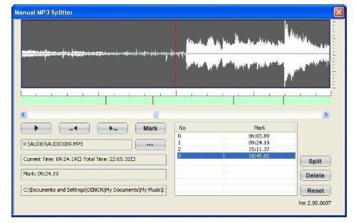 Denon DP-200 USB - Tocadiscos de Vinilo (2 velocidades, MMdB), Color Plateado