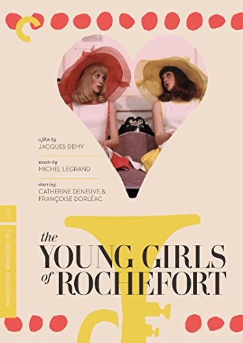 the-young-girls-of-rochefort-version-francaise