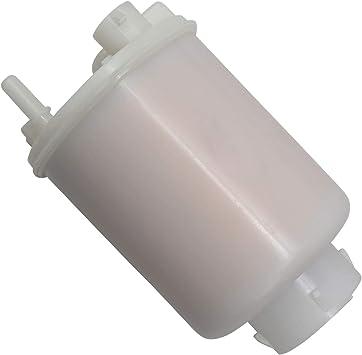 Fuel Pump Filter Beck//Arnley 043-3000