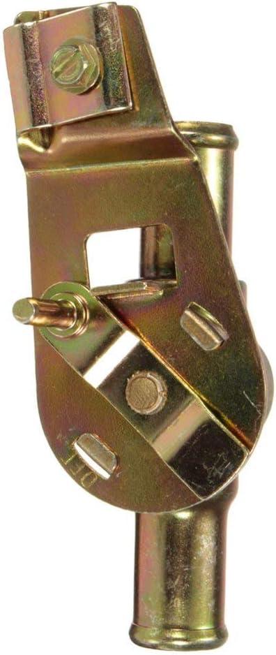 Genuine Original DELL Vostro 15 3560 P24F 19.5V 3.34A 65W AC Charger Adapter
