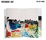 BTS YOUNG FOREVER [DAY Version] Special Album 2CD + Poster + Photobook + Polaroid Card