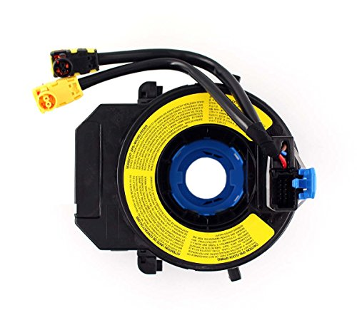 xa-airbag-srs-spiral-cable-clock-spring-squib-ring-for-hyundai-elantra-sonata-93490-3q120-934903q120