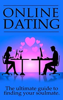 Soul mates online dating