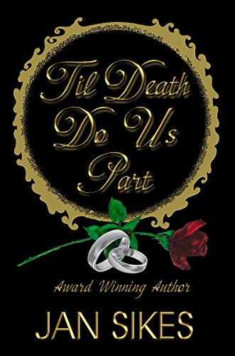 'Til Death Do Us Part by [Sikes, Jan]