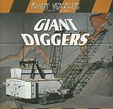 Giant Diggers, Jim Mezzanotte, 0836849183