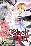 Black Bird, Vol. 10