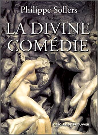 Dante - La divina comedia 51CD0N0602L._SX341_BO1,204,203,200_