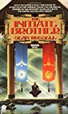 The Initiate Brother 1 (Daw science fiction)