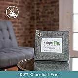 MOSO NATURAL: The Original Air Purifying Bag. 300g