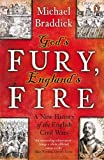 img - for God's Fury, England's Fire: A New History of the English Civil Wars book / textbook / text book