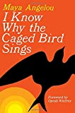 I Know Why the Caged Bird Sings 画像2
