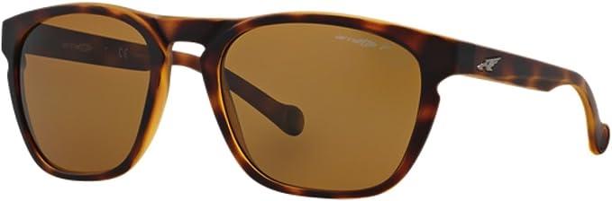 TALLA 55. Arnette Sonnenbrille GROOVE (AN4203)