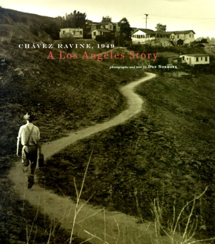 Download Chavez Ravine: 1949: A Los Angeles Story PDF