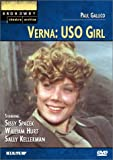 Verna: Uso Girls [DVD] [Region 1] [US Import] [NTSC] by William Hurt
