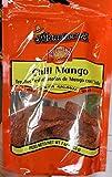 Muncheros Chili Mango, Mango Con Chile 7 oz, one bag