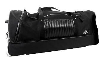 Sac À Roulettes Loisirs Sports Voyagevalise Et Adidas De dxgqw1tdR