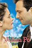 Julian Po poster thumbnail