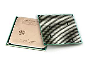 AMD Phenom II X2 555 BE DeskTop CPU AM3 938 HDZ555WFK2DGM HDZ555WFGMBOX 3.2G 6MB